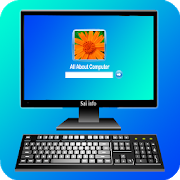 All About Computer 1.2.build.3 [Ad Free]