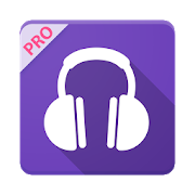 Pregnancy Music Pro (No Ads) 2.2.1