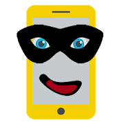 Hide My Number Pro1.1 [Paid]