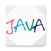 100+ Java Programs with Output 1.3.1 [Ad Free]