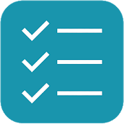 To Do List Reminder with Widget 1.0.3