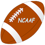 NCAA Football Stream