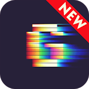 Glitcho - Glitch Video & Photo Effects 1.1.2 [Premium]