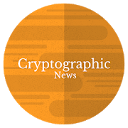 Cryptographic News (Ad-Free) 1.3