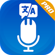 iTranslator - Smart Translator - Voice & Text2.0.0 [PRO]