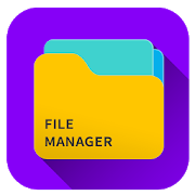 File Manager : Manage Files With Ease 1.3