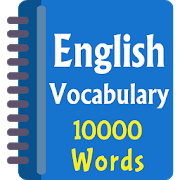 Learn English Vocabulary er.1.6.build.7 [Ad Free]