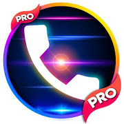 Color Phone Flash Call 1.7 [Paid]