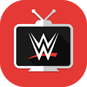 Watch WWE TV Pro 1.0 [AdFree]
