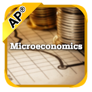 AP Microeconomics Flashcards - Free Tutorial