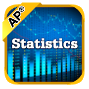 AP Statistics Flashcards - Free Tutorial