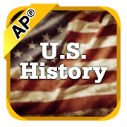 AP U.S. History Flashcards - Free Tutorial