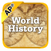 AP World History Flashcards - Free Tutorial