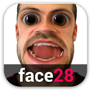 Face Changer Video er.1.0.3.build.32 [Ad Free]