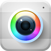 Uber Iris - Photo Collage Maker, Editor & Filters
