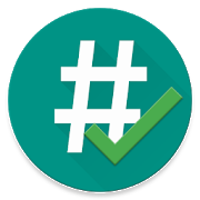 Root Checker Pro 3.2.4 [Paid]