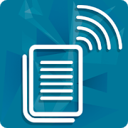 WiFi File Sender Premium 1.3 [Patched]