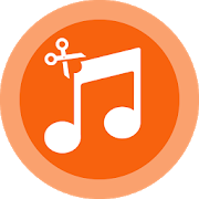 cut music, cut ringtone pro - no ads version 5 [Paid]