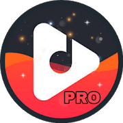 Music Avee Player Pro / Paid Music Player