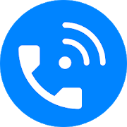 Automatic Call Recorder - Call & Voice Recorder