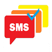 SMS Alert Rules - catch wanted messages by alerts
