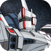 Mecha Ace1.1.1 (Paid)