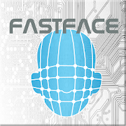FastFace