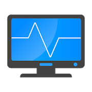 System Monitor Pro1.8.3 [Paid]
