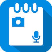 Smartynote Pro - Smart notepad for dyslexia