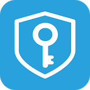 Better VPN Pro-Unlimited VPN & WiFi Privacy 1 0 [Paid] apk
