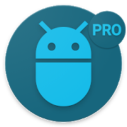 Apk Extractor - Backup pro