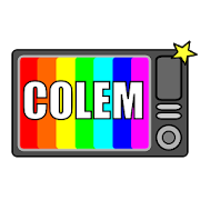 ColEm Deluxe - Coleco Emulator4.7.3 [Paid]