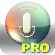 Speech2Text Translator TTS Pro 3.1.1 (Paid)