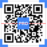 QR & Barcode Scanner PRO2.2.7 build 107 [Patched]