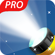 Best Flashlight LED Pro for Android