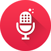 voice recorder19 [Mod Ad-Free]