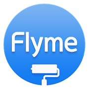 Theme Editor For Flyme 1.1.2 [Pro]