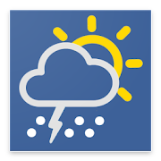 Weekly Weather Forecast 1.9 b.10 [Ad-Free]
