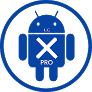 Package disabler pro for  LG