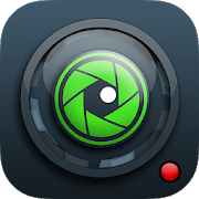 Night Photo and Video Shoot (Night Vision Camera) 1.7 [Pro]
