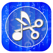Mp3 Cutter Ringtone Maker 1.1 [ad-free]