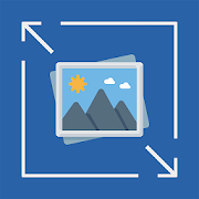 Image Resizer Lite - Resize Picture or Photos 6.0 [PRO]