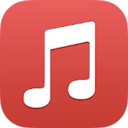 Smart Player-Smartest music player on google play1.1.4 [Paid]