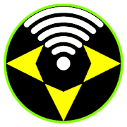 Wifi: Signal Optimizer