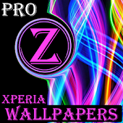 Wallpaper for Sony Xperia Z1, Z2, Z3, Z4, Z5 Pro 3.7