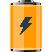 Super Fast Charger3.8 [ads-free]
