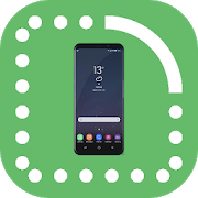 S8 Rounded Corners - Note 81.2 [Ads-Free]