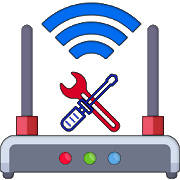 Network Analyzer Pro 3 4 3 [Paid] apk (net techet