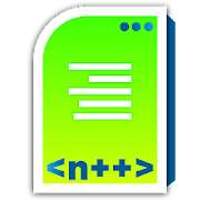 Notepad++ for Android 2.0-IAP [ad-free]