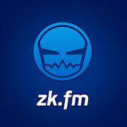 zk.fm Player 2.5 (Ad-free)